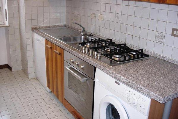 """""""Al Parco"""" Apartment - фото 16"""