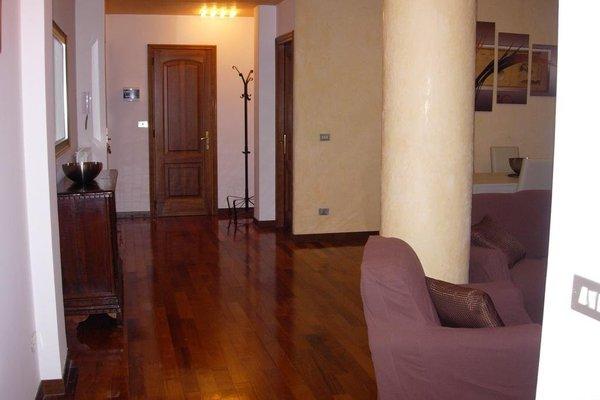 """""""Al Parco"""" Apartment - фото 17"""