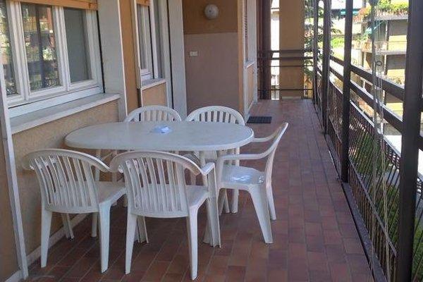 """""""Al Parco"""" Apartment - фото 18"""