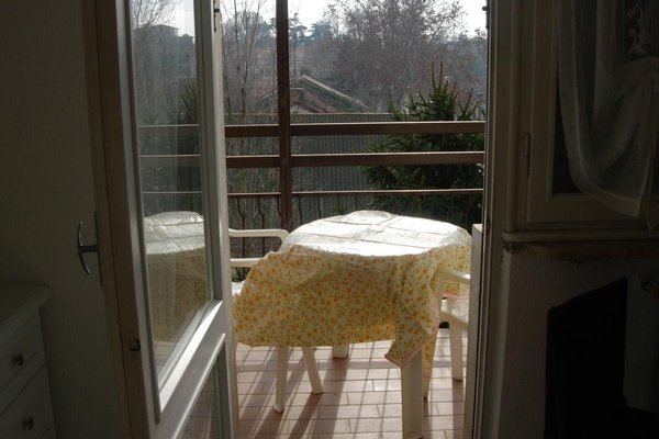 """""""Al Parco"""" Apartment - фото 19"""