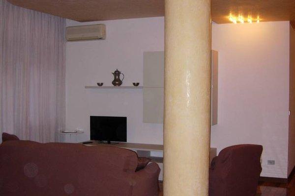 """""""Al Parco"""" Apartment - фото 21"""