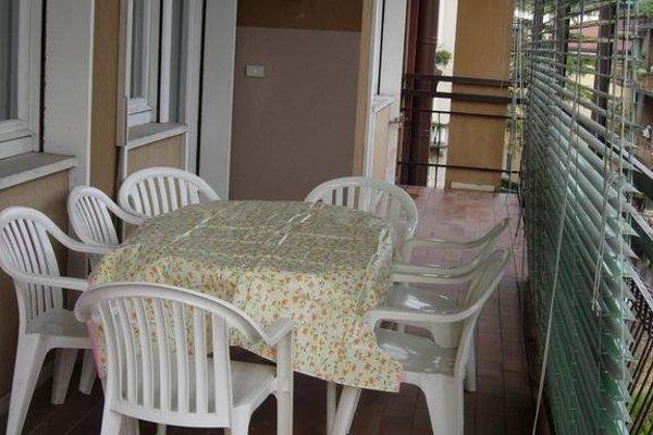 """""""Al Parco"""" Apartment - фото 23"""