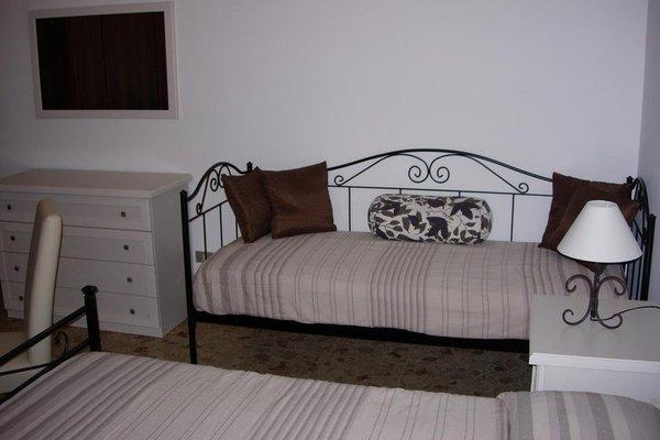 """""""Al Parco"""" Apartment - фото 3"""
