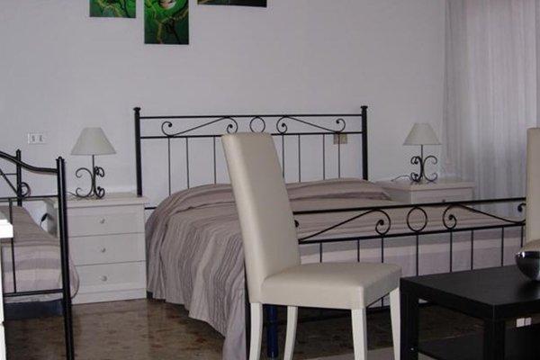 """""""Al Parco"""" Apartment - фото 4"""