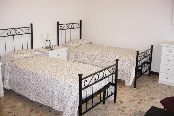 """""""Al Parco"""" Apartment - фото 5"""