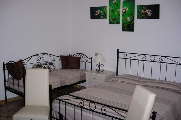 """""""Al Parco"""" Apartment - фото 6"""