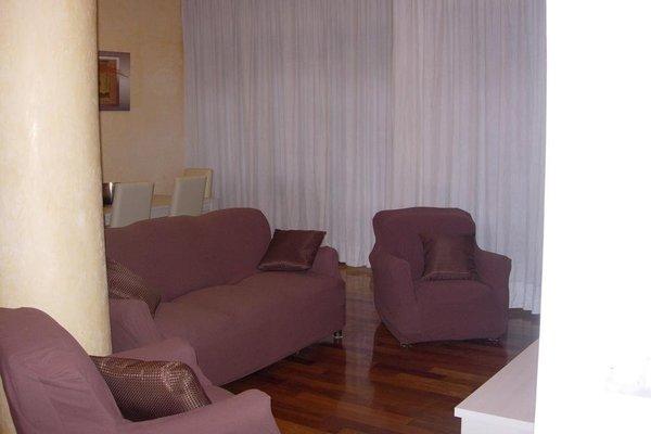 """""""Al Parco"""" Apartment - фото 7"""