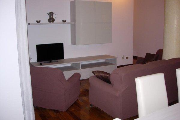 """""""Al Parco"""" Apartment - фото 8"""