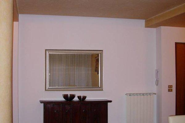 """""""Al Parco"""" Apartment - фото 9"""