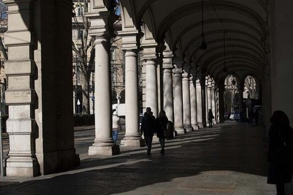 Palazzo Bellini - 22