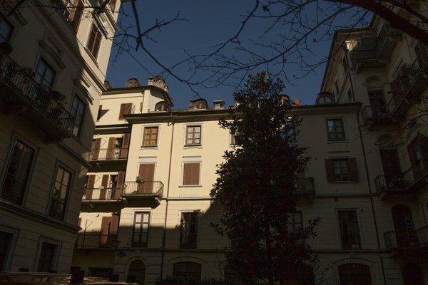 Palazzo Bellini - 23