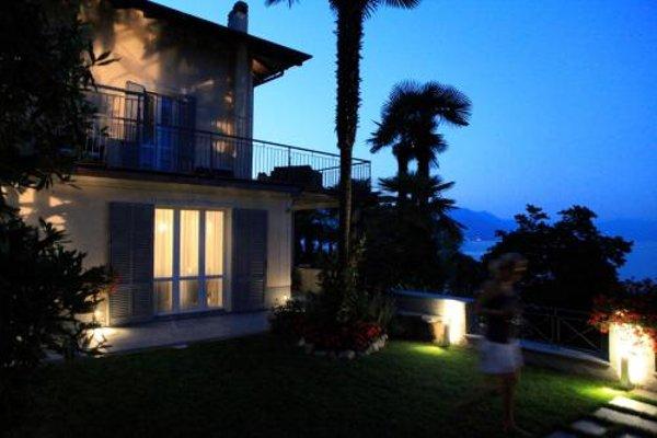 Villa Vignolo - фото 50