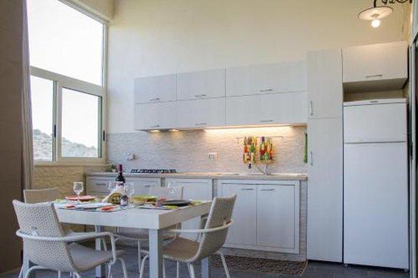 B&B Vista Iblea - фото 12