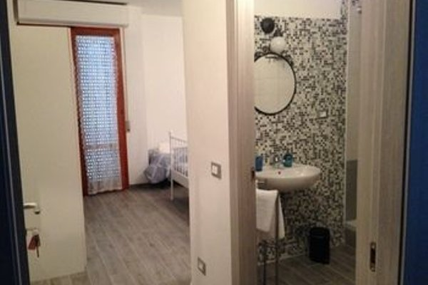 Residenza Cisanello - фото 3