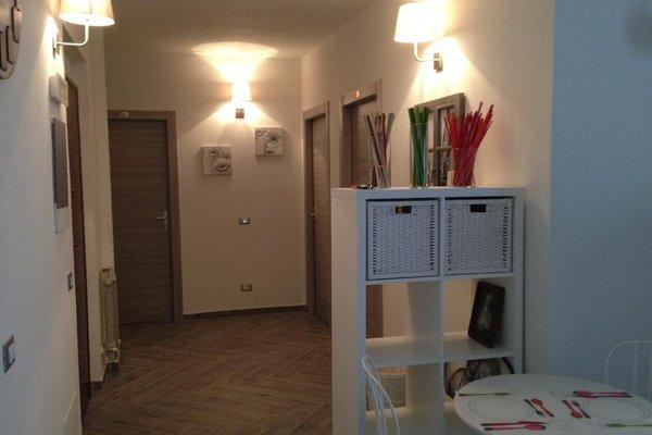 Residenza Cisanello - фото 4