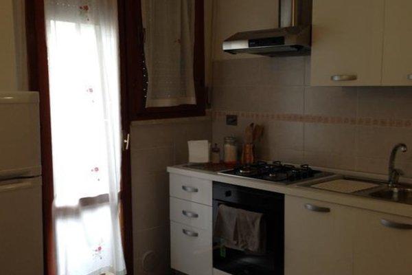 Residenza Cisanello - фото 8