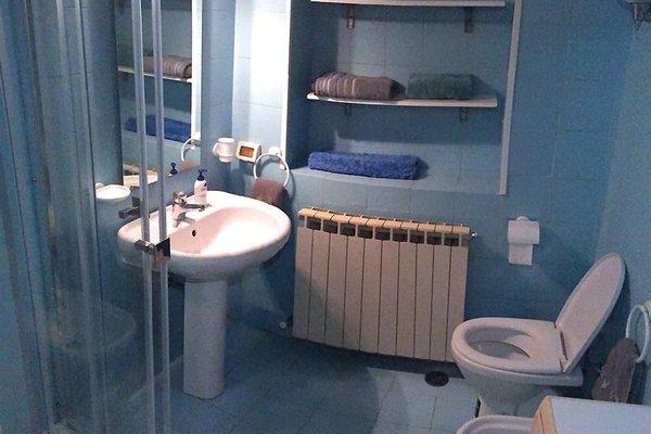 Appartamento Arco Etrusco - 3