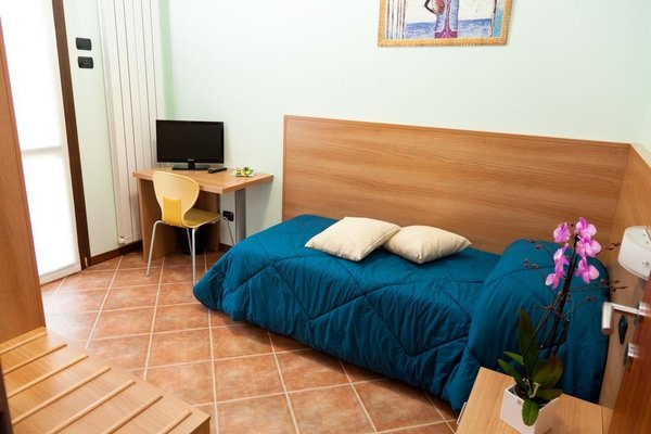 Residenza Aurora - 6