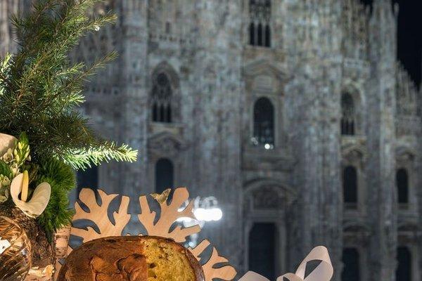 TownHouse Duomo - фото 22