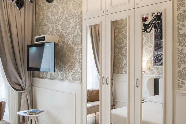 Duomo Rooms - фото 10