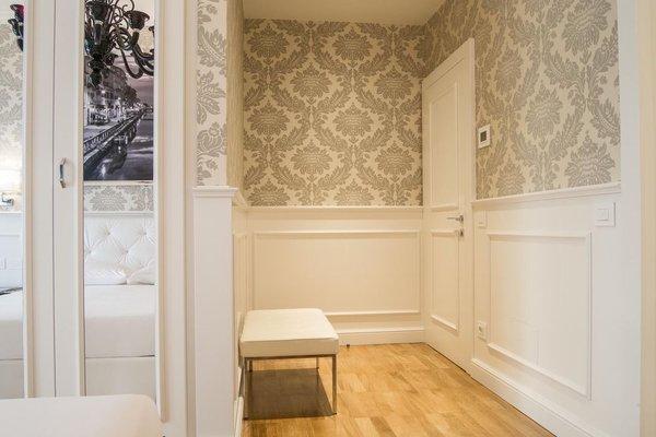 Duomo Rooms - фото 12