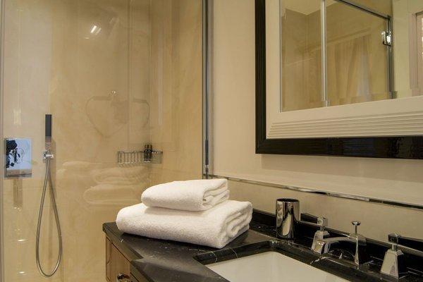 Duomo Rooms - фото 17