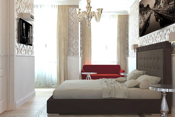 Duomo Rooms - фото 4