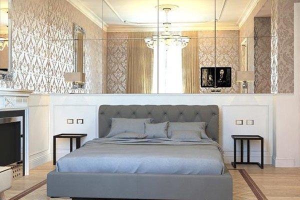 Duomo Rooms - фото 6