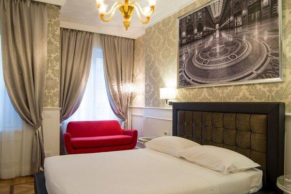Duomo Rooms - фото 7