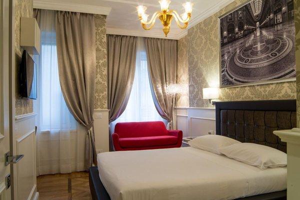 Duomo Rooms - фото 8