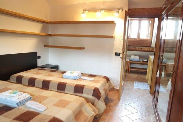Temporary Home - Porta Venezia - 50