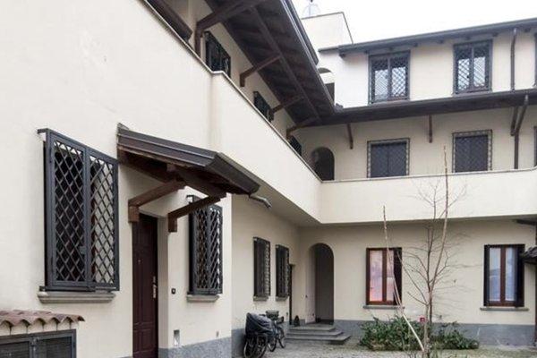Appartamento Prinetti - фото 27