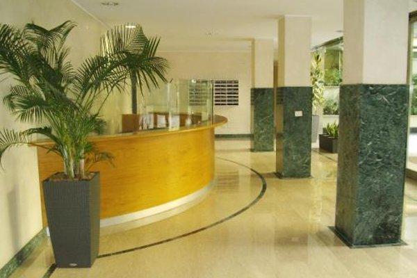 Zara Cosy & Cheap Apartment - фото 11