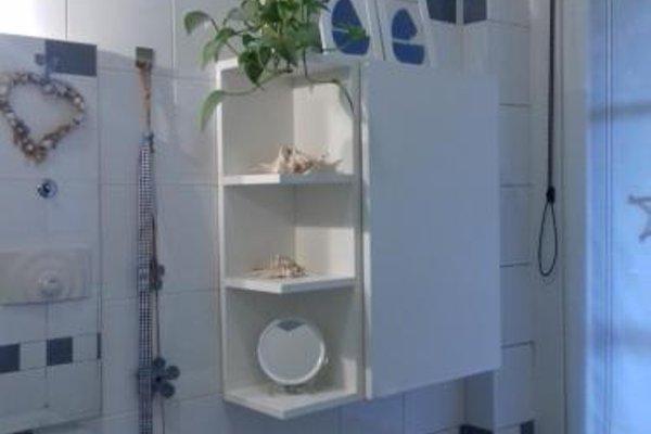 Zara Cosy & Cheap Apartment - фото 5