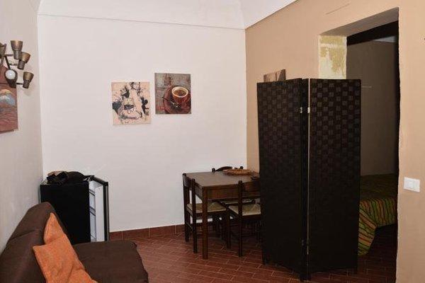 Casetta Centro Storico - 37