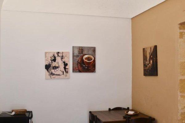 Casetta Centro Storico - 10