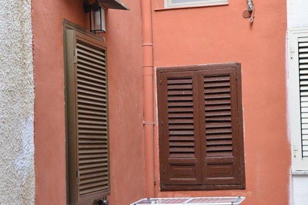 Casetta Centro Storico - 11