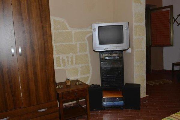 Casetta Centro Storico - 4