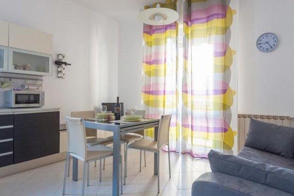 Casa Nivio - 11