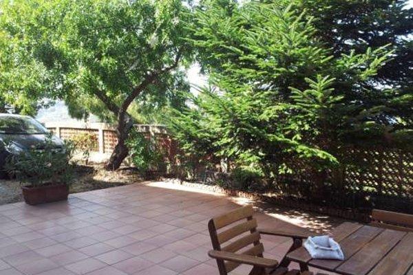 Villa Scire - фото 17