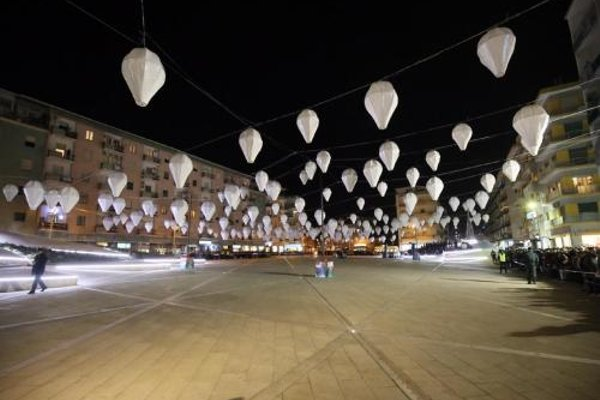 B&B Margherita - фото 20