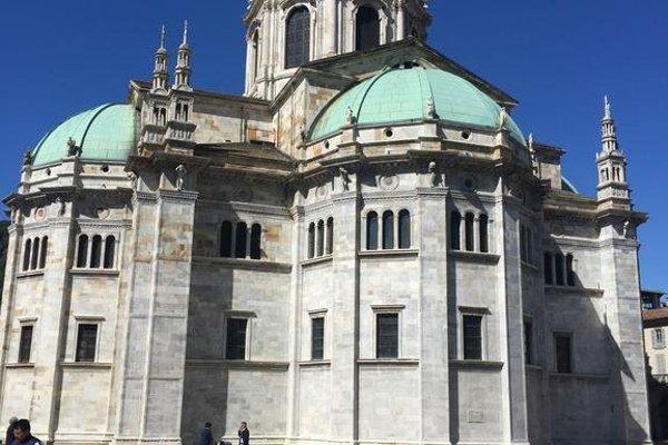 Al Duomo - фото 23