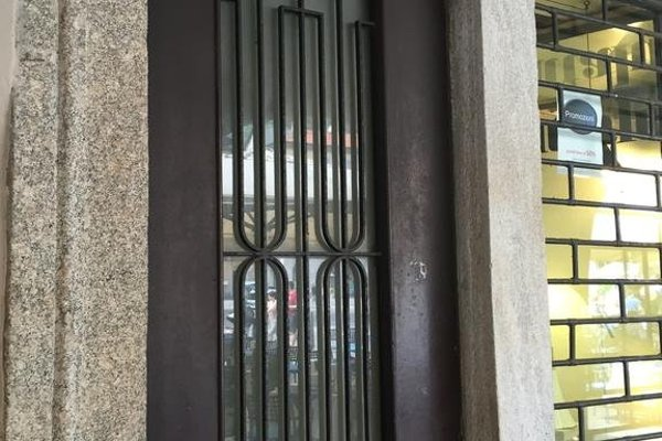 Al Duomo - фото 3
