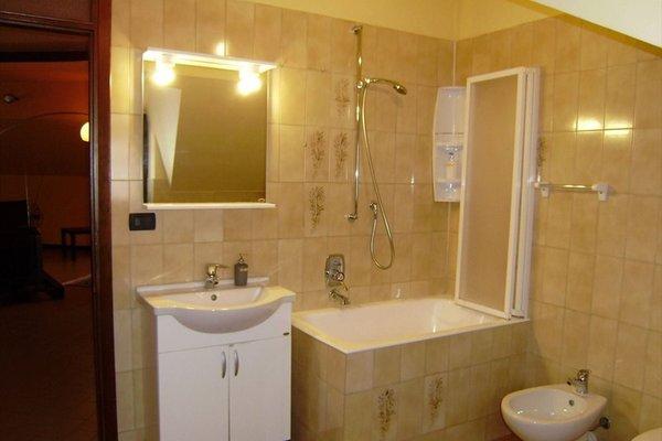 Attico Canturina & LakeComo Apartments - фото 3
