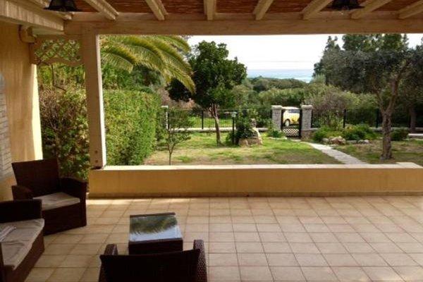 Villa Rosa - фото 9