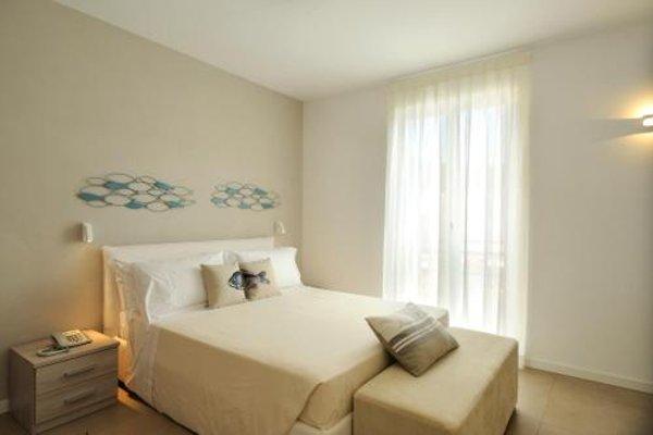 Residence San Marco - фото 50