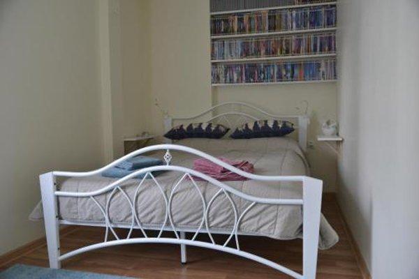Apartment rent - фото 5