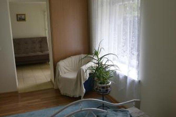 Apartment rent - фото 6