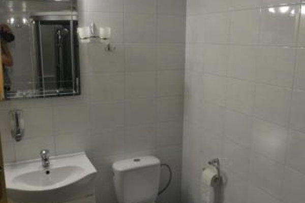 Apartment rent - фото 8