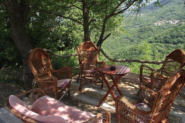 Villa Hrabri Vuk 2 - фото 7